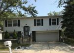 Short Sale in Richton Park 60471 VALLEY DR - Property ID: 6315746813