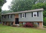 Short Sale in Middletown 19709 ACORN DR - Property ID: 6315798930