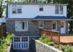 Short Sale in Reading 19605 HARRISON AVE - Property ID: 6315852797