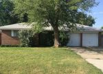 Short Sale in Oklahoma City 73120 MEEKER DR - Property ID: 6315857614
