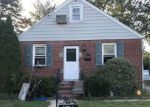 Short Sale in Elmont 11003 STONE ST - Property ID: 6315862873