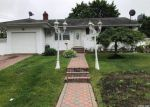 Short Sale in Central Islip 11722 E ELM ST - Property ID: 6315864172