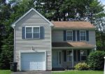 Short Sale in Torrington 06790 ARBOR RIDGE RD - Property ID: 6315872502
