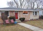 Short Sale in South Wilmington 60474 OAK RD - Property ID: 6315907987