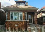 Short Sale in Chicago 60636 S CLAREMONT AVE - Property ID: 6315908413