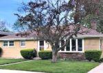Short Sale in Des Plaines 60018 JOSEPH AVE - Property ID: 6315922430