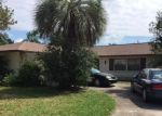 Short Sale in Largo 33774 103RD AVE - Property ID: 6315942133