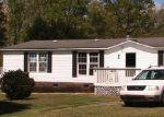 Short Sale in Mount Pleasant 28124 LEXI ESTATES CT - Property ID: 6315964475