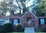Short Sale in Hyattsville 20783 ELLIOTT PL - Property ID: 6315992956