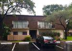 Short Sale in Fort Lauderdale 33313 W SUNRISE BLVD - Property ID: 6316024928