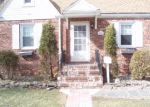 Short Sale in Rahway 7065 LINDEN AVE - Property ID: 6316062587