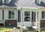 Short Sale in Romulus 48174 HANNAN RD - Property ID: 6316106825