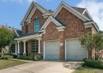 Short Sale in Grand Prairie 75052 HOBBY FALCON TRL - Property ID: 6316113380