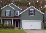 Short Sale in North Charleston 29420 TAYLOR PLANTATION RD - Property ID: 6316126978