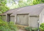 Short Sale in Gastonia 28056 SOUTHAMPTON CIR - Property ID: 6316129591