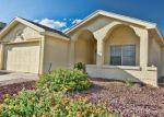 Short Sale in El Paso 79912 DESIERTO SECO DR - Property ID: 6316158945