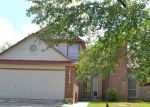 Short Sale in San Antonio 78233 HILLSIDE VW - Property ID: 6316234711