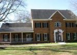Short Sale in Waxhaw 28173 COTTONFIELD CIR - Property ID: 6316247854
