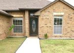 Short Sale in Lawton 73505 NW LADY MARNA AVE - Property ID: 6316278955