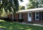 Short Sale in Versailles 40383 MOLLY ST - Property ID: 6316313544