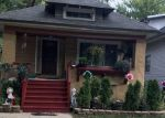 Short Sale in Oak Park 60304 HOME AVE - Property ID: 6316330627