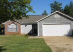 Short Sale in Grantville 30220 LEXINGTON DR - Property ID: 6316338958