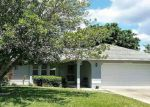 Short Sale in Cape Coral 33990 SE 10TH PL - Property ID: 6316342894