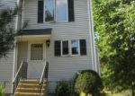 Short Sale in Meriden 06451 OLD COLONY RD - Property ID: 6316370477