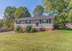 Short Sale in Rockwood 37854 COLLEGE GROVE RD - Property ID: 6316408131