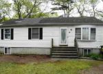 Short Sale in Mastic 11950 FRANKLIN CT - Property ID: 6316450181