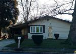 Short Sale in Neptune 7753 PALMER AVE - Property ID: 6316455889