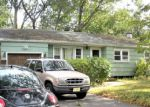 Short Sale in Toms River 08755 OAKSIDE DR - Property ID: 6316469910