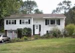 Short Sale in Toms River 08753 DEER HOLLOW DR - Property ID: 6316477789