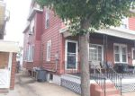 Short Sale in Trenton 08629 COMMONWEALTH AVE - Property ID: 6316483924