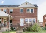 Short Sale in Catonsville 21228 N PROSPECT AVE - Property ID: 6316499232