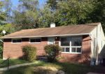 Short Sale in District Heights 20747 BOONES LN - Property ID: 6316511506