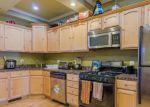 Short Sale in Baltimore 21230 WASHINGTON BLVD - Property ID: 6316519386