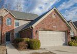 Short Sale in Louisville 40241 NORTHINGTON LN - Property ID: 6316524197