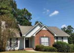Short Sale in Fultondale 35068 FULTONBROOK DR - Property ID: 6316618818