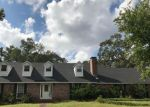 Short Sale in Phenix City 36867 WINDERMERE CT - Property ID: 6316620110