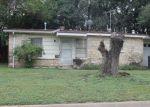 Short Sale in San Antonio 78220 DELLCREST DR - Property ID: 6316657797