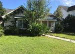 Short Sale in Bluffton 29910 ABLE ST - Property ID: 6316661732