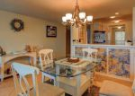 Short Sale in Hilton Head Island 29928 OCEAN LN - Property ID: 6316666549