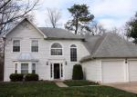Short Sale in Sicklerville 08081 WILDCAT BRANCH DR - Property ID: 6316678820