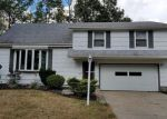 Short Sale in Twinsburg 44087 LAUREL DR - Property ID: 6316692840