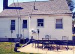 Short Sale in Eastpointe 48021 BRITTANY AVE - Property ID: 6316705527