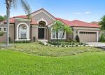 Short Sale in Orlando 32835 VERDE WAY - Property ID: 6316747576