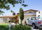 Short Sale in Barstow 92311 PALM AVE - Property ID: 6316751514