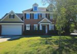Short Sale in Charlotte 28277 QUINTRELL DR - Property ID: 6316760266
