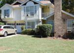 Short Sale in Charlotte 28227 BATHURST DR - Property ID: 6316763786
